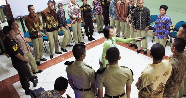 indonesianprison
