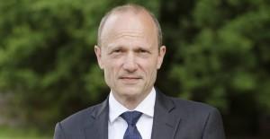 Morten Kjaerum1