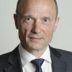 Morten Kjaerum2
