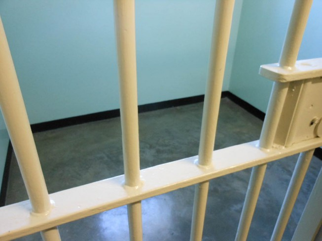 Good Prison Practice