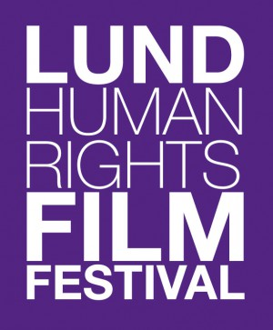 Lund Human Rights Film Festival