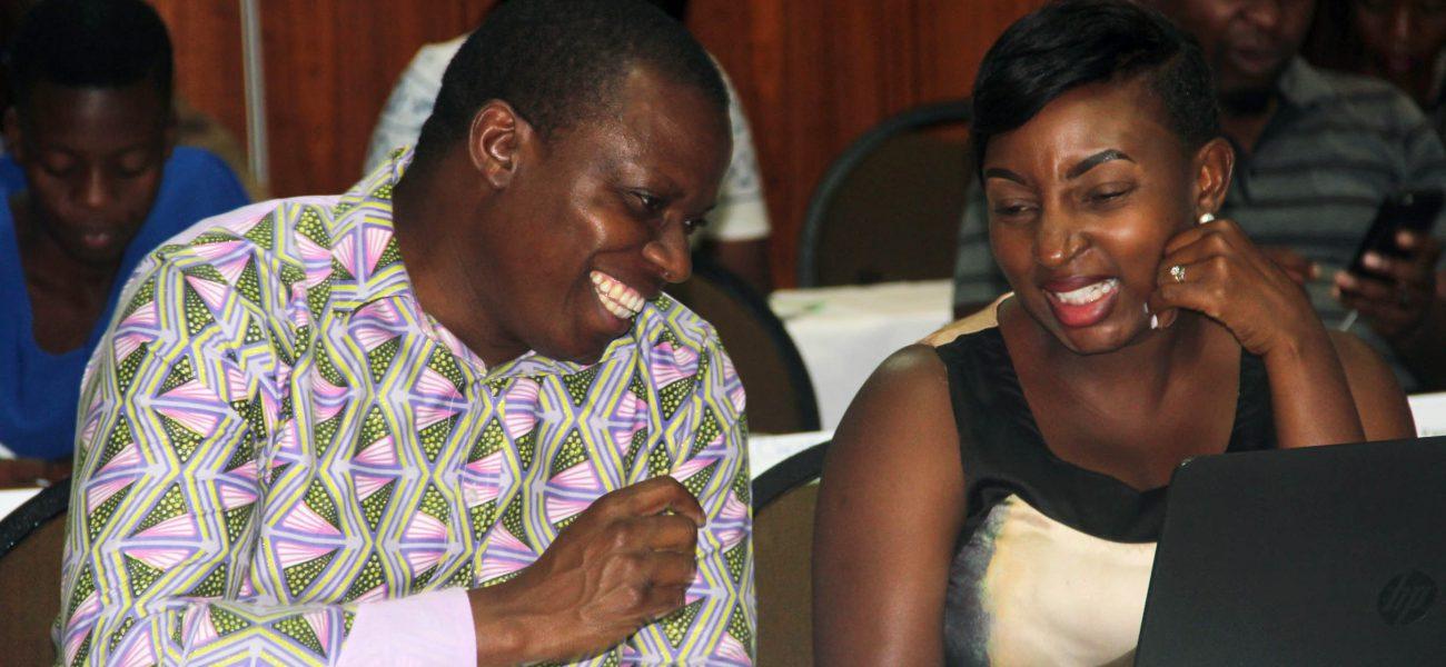 gender equality in zimbabwe