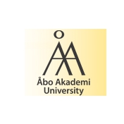 Logo of Institute for Human Rights – Åbo Academi University