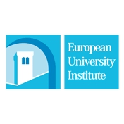 Logo of European University Institute