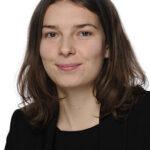 Lucie Chatelain - Webinar