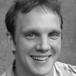 Joseph Wilde-Ramsing - Business and Human rights Webinar