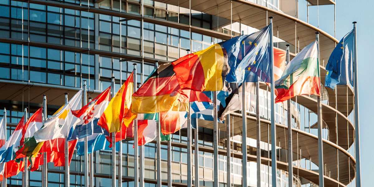 On The Forthcoming EU's Directive On Human Rights Due Diligence