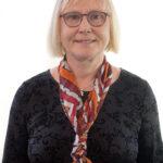 Pernilla Malmer - Biodiversity